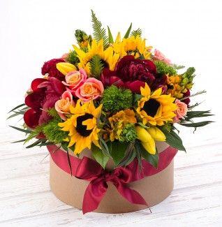 Купить цветы оптом в дзержинке цветы на заказ владимир